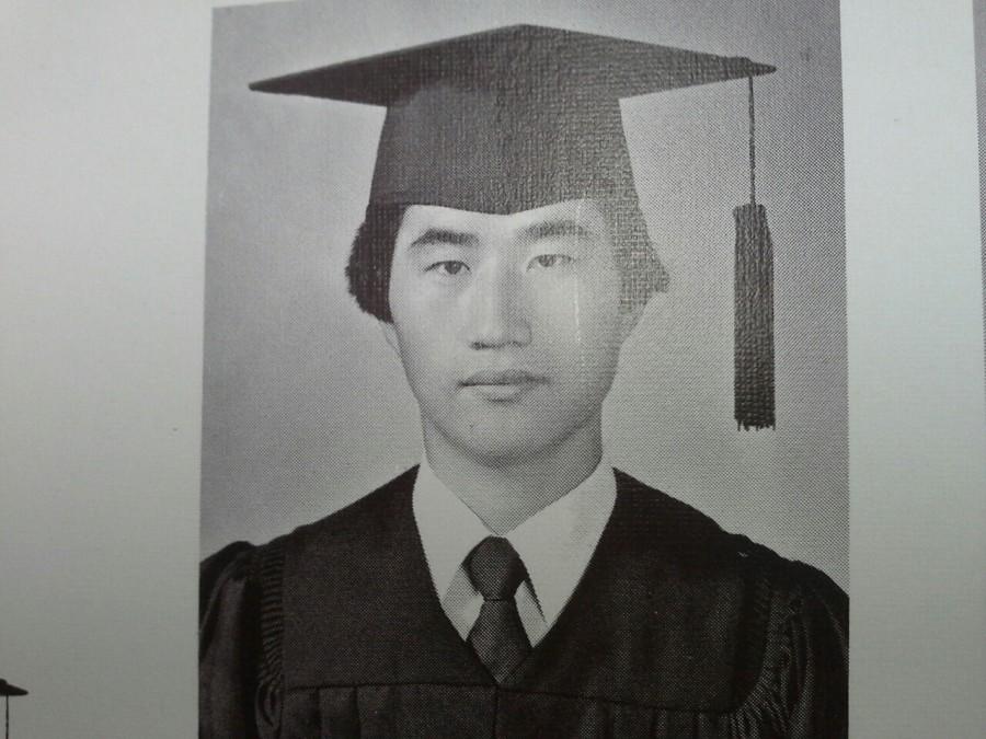 대전샬롬교회 / 담임목사님 앨범