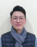 교사 위충현