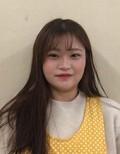 교사 이혜진