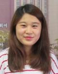 교사 강수아