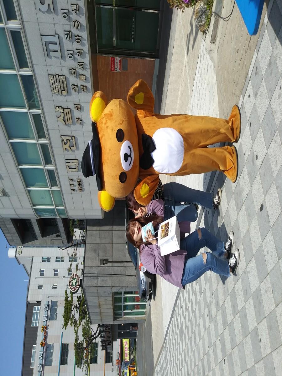 대전샬롬교회 / 교회학교 앨범